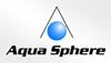aqua_sphere