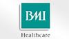 bmi_healthcare