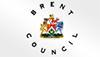 brent_council