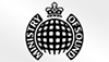 ministry_of_sound