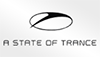state_of_trance